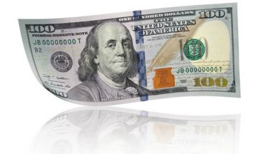 تعرف على سعر صرف الدولار مقابل الشيكل في السوق الفلسطيني