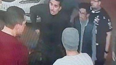 صور: تفاصيل مروعة عن حادثة الاعتداء على الصيدلاني المصري في السعودية